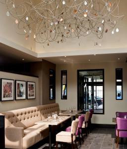 Jurys Inn Dublin Christchurch, Hotels  Dublin - big - 43