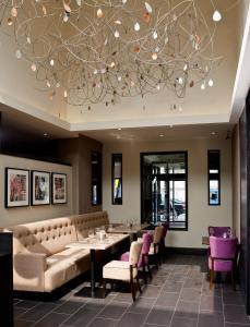Jurys Inn Dublin Christchurch, Hotels  Dublin - big - 28