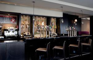 Jurys Inn Dublin Christchurch, Hotels  Dublin - big - 39