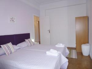 SingularStays Seu Catedral, Apartments  Valencia - big - 6