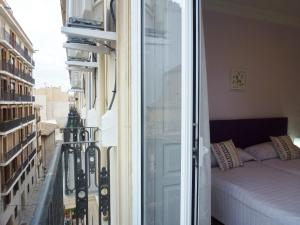 SingularStays Seu Catedral, Apartments  Valencia - big - 3