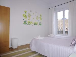 SingularStays Seu Catedral, Apartments  Valencia - big - 18