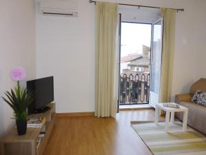 SingularStays Seu Catedral, Apartments  Valencia - big - 17