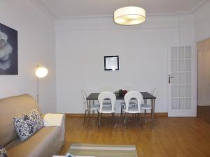 SingularStays Seu Catedral, Apartments  Valencia - big - 16
