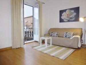 SingularStays Seu Catedral, Apartments  Valencia - big - 37