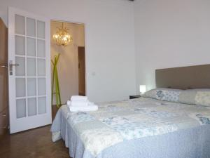 SingularStays Seu Catedral, Apartments  Valencia - big - 38