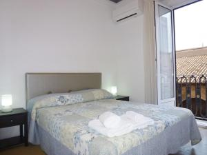 SingularStays Seu Catedral, Apartments  Valencia - big - 34