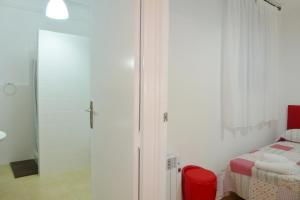 SingularStays Seu Catedral, Apartments  Valencia - big - 24