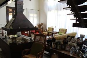 Pousada Solar dos Vieiras, Guest houses  Juiz de Fora - big - 49