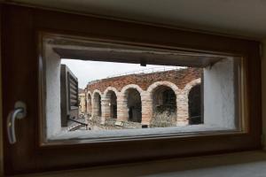 Truly Verona, Apartmány  Verona - big - 32
