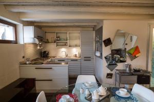 Truly Verona, Apartmány  Verona - big - 46