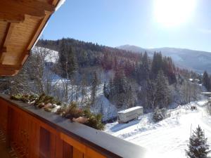 Haus Sonnental