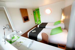 Campanile Hotel Labege
