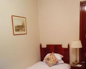 Best Western Cartland Bridge Hotel, Hotely  Lanark - big - 3