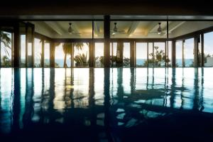 Marbella Club Hotel (19 of 80)