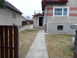 Privat Tatran Batizovce