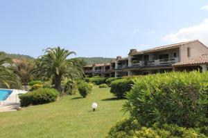 Playa del Oro, Holiday parks  Favone - big - 38