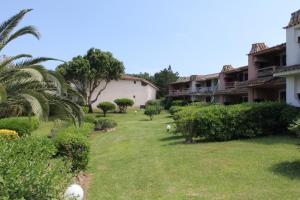 Playa del Oro, Holiday parks  Favone - big - 48