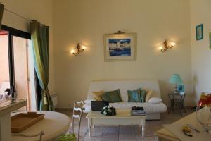 Playa del Oro, Üdülőközpontok  Favone - big - 7