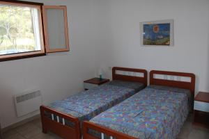 Playa del Oro, Holiday parks  Favone - big - 23