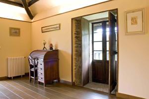 Casa Berdeal, Case di campagna  Mañón - big - 2