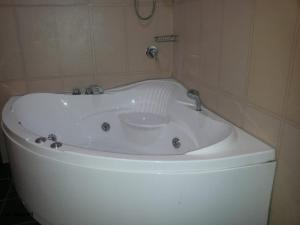 Khayal Hotel Apartments, Aparthotels  Riad - big - 3