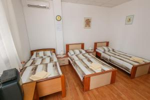 Apartments Sustic, Apartmány  Kaštela - big - 29