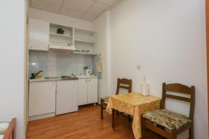 Apartments Sustic, Apartmány  Kaštela - big - 28