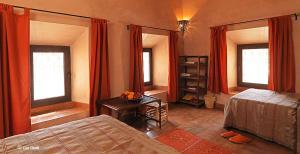 Dar Bladi, Bed and breakfasts  Ouarzazate - big - 4