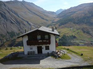 Casa Gembre - AbcAlberghi.com
