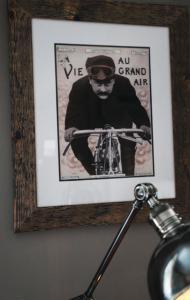 Hotel du Vin & Bistro Winchester (20 of 87)