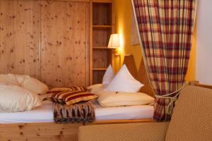 Am Dorfplatz B&B - Adults only, Hotely  Sankt Anton am Arlberg - big - 70