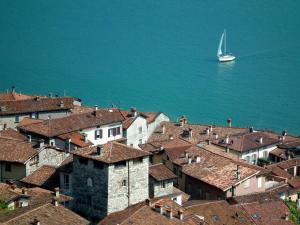 Albergo Diffuso Torre Soca - AbcAlberghi.com