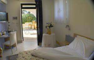 Masseria Asciano, Farm stays  Ostuni - big - 6