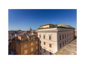 Grand Hotel de la Minerve (38 of 48)