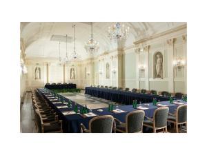 Grand Hotel de la Minerve (24 of 48)