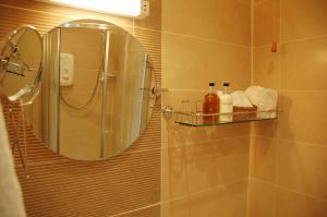 Newcourt Barton, Bed & Breakfasts  Cullompton - big - 15