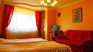 Family Hotel Silvestar, Отели  Велико-Тырново - big - 9