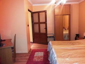 Family Hotel Silvestar, Отели  Велико-Тырново - big - 12