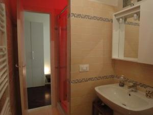 Il Fuso, Bed & Breakfast  Salerno - big - 25