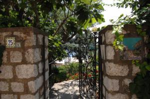 Casa Augusto B&B, Bed and breakfasts  Capri - big - 36