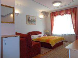 Tokin House, Гостевые дома  Битола - big - 4