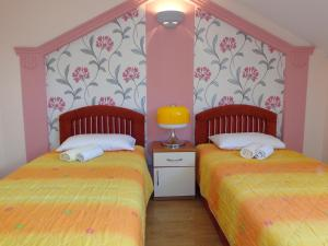 Tokin House, Guest houses  Bitola - big - 3