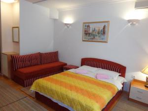 Tokin House, Guest houses  Bitola - big - 6