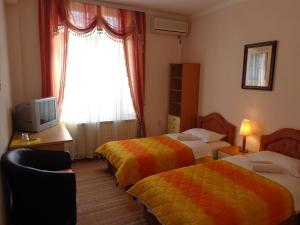 Tokin House, Guest houses  Bitola - big - 9