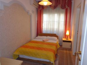Tokin House, Guest houses  Bitola - big - 11