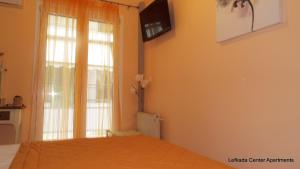 Lefkada Center Apartments, Apartments  Lefkada Town - big - 25