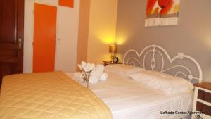 Lefkada Center Apartments, Apartments  Lefkada Town - big - 35