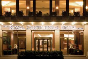Foto del hotel  Hotel Royal Continental