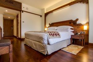 Hotel Yak and Yeti (19 of 43)
